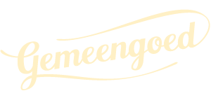 GEMEENGOED
