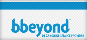 Bbeyond