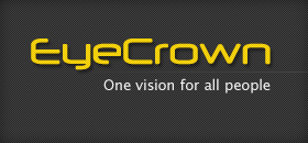 Eyecrown