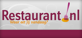 Restaurant.nl