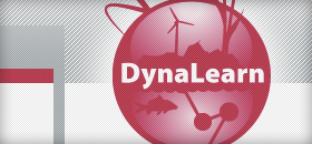 Dynalearn