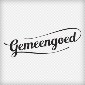 Gemeengoed Shirt