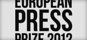 European Press Prize